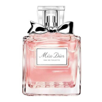 Dior 'Miss Dior' Eau de toilette - 100 ml