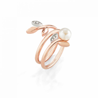 Morellato 'Joy' Ring