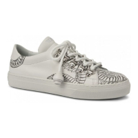 Tod's Women's 'Tattoo' Sneakers