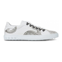Tod's Men's 'Tattoo' Sneakers