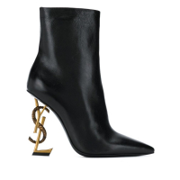Saint Laurent Women's 'Opyum 110' Boots