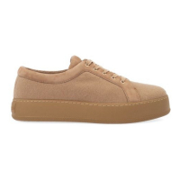 Max Mara Sneakers 'The Smart' pour Femmes