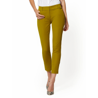 New York & Company Women's 'Audrey' Trousers
