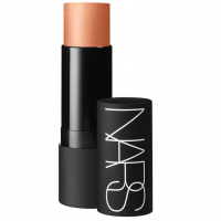 NARS 'The Multiple' Highlighter - Puerto Vallarta 14 g