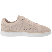 UGG Men's 'Cali Sneaker Low Perf' Sneakers