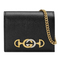 Gucci Women's 'Zumi' Card Holder