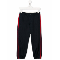 Gucci Big Girl's Trousers