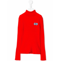 Gucci Girl's 'Turtleneck' Sweater