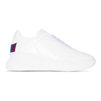 Stella McCartney 'Loop' Sneaker für Damen