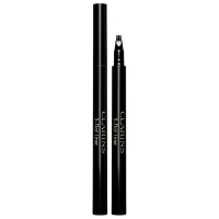 Clarins 3-Dot Liner