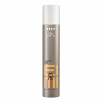 Wella Laque 'Eimi Super Set' - 300 ml