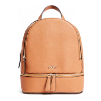 G by Guess 'Andrina' Rucksack