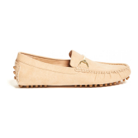 G by Guess Men's 'Miguel Driving' Moccasins