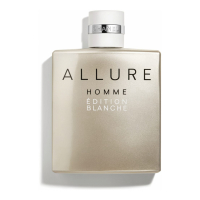 Chanel 'Allure' Eau de parfum - 100 ml
