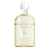 Guerlain 'Aqua Allegoria Bergamote Calabria' Shower Gel - 200 ml