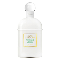 Guerlain 'Aqua Allegoria Bergamote Calabria' Body Lotion - 200 ml