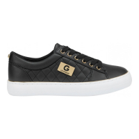 G by Guess Sneakers 'Gavynn' pour Femmes
