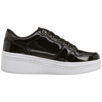 G by Guess Women's 'Rigster' Sneakers