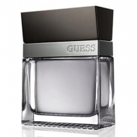 Guess Seductive For Men