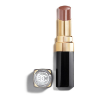 Chanel 'Rouge Coco Flash' Lipstick - #53-Chicness 3 g