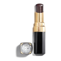 Chanel 'Rouge Coco Flash Top Coat' Lipstick - #204-Deepness 3 g