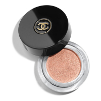 Chanel 'Ombre Première' Creme eye shadow - #838-Ultra Flesh 4 g