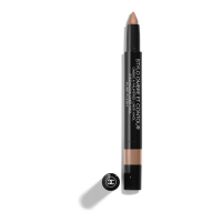 Chanel Stylo' Eyeshadow Stick - 8 g