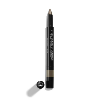 Chanel 'Stylo' Eyeshadow Stick - #224-Metallic Flash 8 g