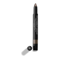 Chanel 'Stylo' Eyeshadow Stick - #228-Vague 8 g