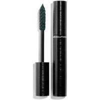 Chanel 'Le Volume Révolution' Mascara - #17-Jungle Green 6 g