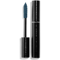 Chanel 'Le Volume Révolution' Mascara - #3-Intense Teal 6 g