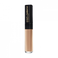 Dolce & Gabbana Makeup Anti-cernes 'Millennialskin On The Glow' - #4 Caramel 5 ml