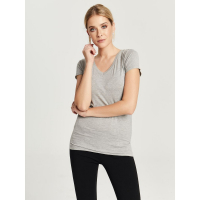 Hailys Women's Top