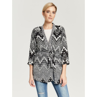 Hailys Women's Blouse