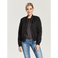 Hailys Women's Jacket