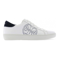 Tory Burch 'Canyon' Sneakers für Damen