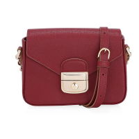 Longchamp Women's 'Le Pliage Héritage XS' Crossbody Bag