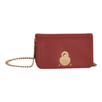 Longchamp Women's 'Calvacade' Wallet
