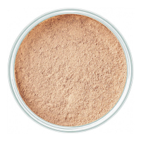 Artdeco 'Mineral' Powder Foundation - #2 Natural Beige 15 g