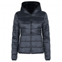 Save the Duck Women's 'Reversible' Down Jacket