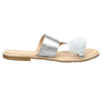 UGG Women's 'Hadlee' Sandals