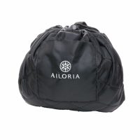 Ailoria 'On The Go' Cosmetic Case