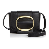 See By Chloé Women's 'Convertible' Belt Bag