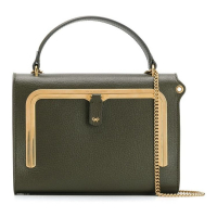 Anya Hindmarch Women's 'Small Postbox' Handbag