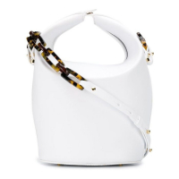 Nico Giani Women's 'Kalea' Bucket Bag