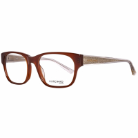 Guess by Marciano Women's 'GU7478 5047G' Eyeglasses