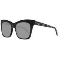 Guess by Marciano Women's 'GU3003 51089' Sunglasses