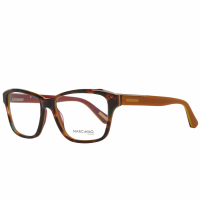 Guess by Marciano Women's 'GM0274 53049' Eyeglasses