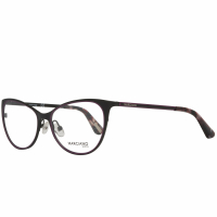 Guess by Marciano Women's 'GU7476 5425B' Eyeglasses