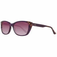 Guess Women's 'GU7511 5581Z' Sunglasses
